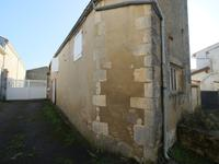French property, houses and homes for sale inVOISSAYCharente_Maritime Poitou_Charentes