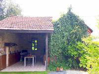 French property for sale in ST SATURNIN, Cher - €215,000 - photo 5