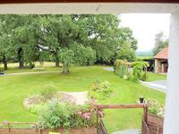 French property for sale in ST SATURNIN, Cher - €215,000 - photo 4