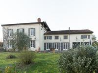 French property for sale in PLAISANCE, Gers - €379,000 - photo 1