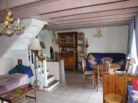 French property for sale in LOCMARIA BERRIEN, Finistere - €84,700 - photo 4