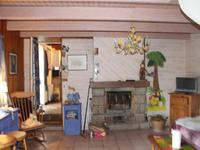 French property for sale in LOCMARIA BERRIEN, Finistere - €84,700 - photo 5