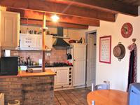 French property for sale in LOCMARIA BERRIEN, Finistere - €84,700 - photo 6