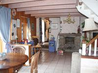 French property for sale in LOCMARIA BERRIEN, Finistere - €84,700 - photo 3