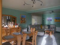 French property for sale in  LE MENE, Cotes d Armor - €165,850 - photo 6