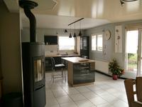 French property for sale in  LE MENE, Cotes d Armor - €165,850 - photo 10