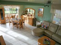 French property for sale in  LE MENE, Cotes d Armor - €165,850 - photo 5