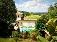 French property, houses and homes for sale in ALLEZ ET CAZENEUVE Lot_et_Garonne Aquitaine