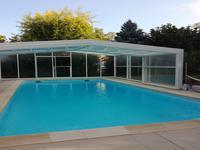 maison à vendre à ALLEZ ET CAZENEUVE, Lot_et_Garonne, Aquitaine, avec Leggett Immobilier