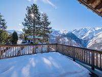French property for sale in ST MARTIN DE BELLEVILLE, Savoie - €2,300,000 - photo 4