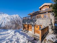 French property for sale in ST MARTIN DE BELLEVILLE, Savoie - €0 - photo 3