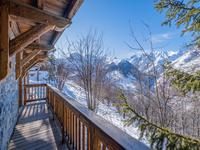 French property for sale in ST MARTIN DE BELLEVILLE, Savoie - €2,300,000 - photo 5