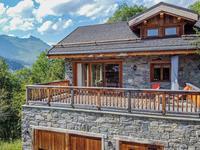 Chalet à vendre à ST MARTIN DE BELLEVILLE en Savoie - photo 1