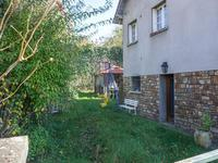 French property for sale in JUMILHAC LE GRAND, Dordogne - €88,000 - photo 10
