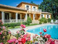 French property, houses and homes for sale inREGUSSEVar Provence_Cote_d_Azur