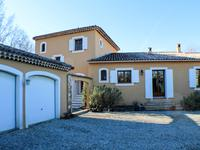 French property for sale in REGUSSE, Var - €630,000 - photo 10