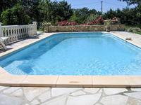 French property for sale in REGUSSE, Var - €630,000 - photo 6