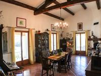 French property for sale in REGUSSE, Var - €630,000 - photo 3