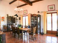 French property for sale in REGUSSE, Var - €630,000 - photo 9