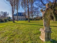 chateau for sale in ORTHEZPyrenees_Atlantiques Aquitaine