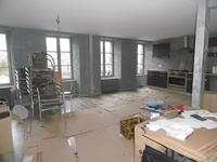 French property for sale in FOUGEROLLES DU PLESSIS, Mayenne - €109,000 - photo 5