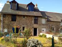 French property, houses and homes for sale inQUEVERTCotes_d_Armor Brittany