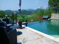 French property, houses and homes for sale inROQUEBRUNHerault Languedoc_Roussillon