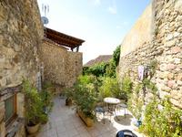 French property for sale in ST SAUVEUR DE CRUZIERES, Ardeche - €725,000 - photo 5