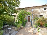 French property for sale in ST SAUVEUR DE CRUZIERES, Ardeche - €725,000 - photo 4