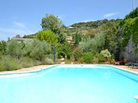 French property for sale in ST SAUVEUR DE CRUZIERES, Ardeche - €725,000 - photo 1