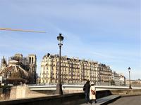 houses and homes for sale inPARIS IVParis Ile_de_France