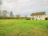 French property for sale in LATHUS ST REMY, Vienne - €71,500 - photo 4