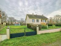 French property, houses and homes for sale inLATHUS ST REMYVienne Poitou_Charentes