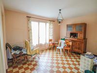 French property for sale in LATHUS ST REMY, Vienne - €71,500 - photo 2