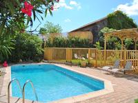 French property for sale in AIGNE, Herault - €756,000 - photo 2