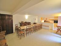 French property for sale in AIGNE, Herault - €756,000 - photo 6