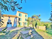 houses and homes for sale inAIGNEHerault Languedoc_Roussillon