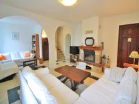 French property for sale in AIGNE, Herault - €756,000 - photo 5