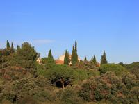 French property for sale in AIGNE, Herault - €756,000 - photo 10