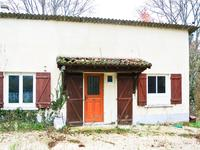 French property for sale in ST PRIEST LES FOUGERES, Dordogne - €61,000 - photo 2