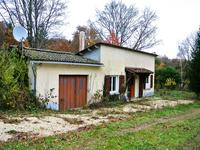 French property for sale in ST PRIEST LES FOUGERES, Dordogne - €61,000 - photo 5
