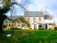French property, houses and homes for sale inVASSYCalvados Normandy