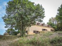 French property for sale in ST CREPIN ET CARLUCET, Dordogne - €296,000 - photo 2