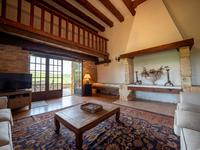 French property for sale in ST CREPIN ET CARLUCET, Dordogne - €296,000 - photo 5