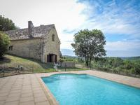 French property for sale in ST CREPIN ET CARLUCET, Dordogne - €296,000 - photo 3