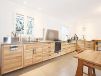 French property for sale in RUSTREL, Vaucluse - €373,000 - photo 4