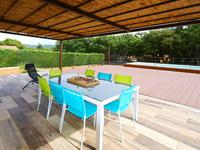 French property for sale in RUSTREL, Vaucluse - €373,000 - photo 9