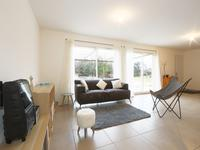 French property for sale in RUSTREL, Vaucluse - €373,000 - photo 6