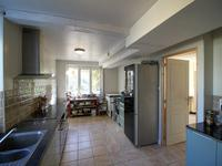 French property for sale in MATHA, Charente Maritime - €256,800 - photo 4