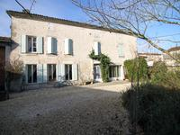 French property for sale in MATHA, Charente Maritime - €256,800 - photo 10